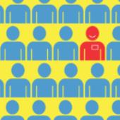 Recruitment – right person, right fit