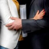 Workplace Sexual Harassment is a Board and Business Owner liability issue